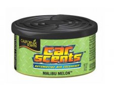 CALIFORNIA SCENTS MALIBU MELON ZAPACH