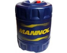 MANNOL EXTRA SYNTHETIC 75W90 GL5 20L