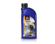 MILLERS OILS LONGLIFE FUEL ECONOMY 5W30 A5/B5 1L