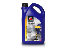 MILLERS TRIDENT LONGLIFE FUEL ECONOMY 5W30 5L