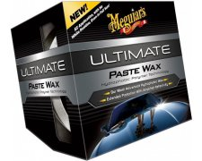 ULTIMATE PASTE WAX WOSK 311G