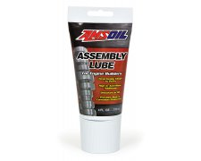AMSOIL ASSEMBLY LUBE SMAR MONTAŻOWY 118ML