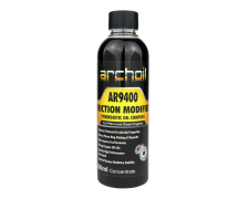 ARCHOIL AR9400 SYNERGISTIC OIL COMPLEX 200ML