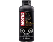 MOTUL AIR FILTER OIL A3 OLEJ DO FILTRÓW POW. 1L