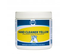 AMERICOL YELLOW HANDCLEANER PASTA B.MOCNA 600ML