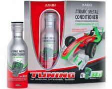 XADO AMC 1 STAGE TUNING