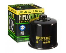 HIFLO HF 138 RC RACING