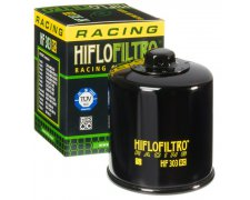 HIFLO HF 303 RC RACING