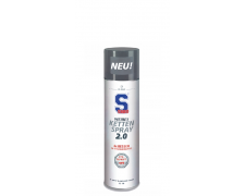S100 KETTEN SPRAY SMAR DO ŁAŃCUCHA 75ML
