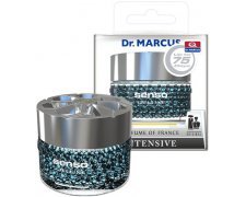 DR MARCUS SENSO DELUXE ŻEL ZAPACH INTENSIVE 50ML