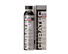 LIQUI MOLY CERATEC 3721 7181 300ML