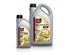 MILLERS OILS XF LONGLIFE 5W30 504/507 6L