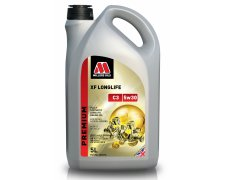 MILLERS OILS XF LONGLIFE C3 5W30 5L
