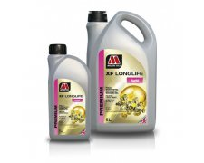 MILLERS OILS XF LONGLIFE 5W50 1L