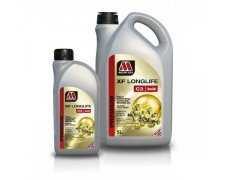 MILLERS OILS XF LONGLIFE C3 5W30 6L