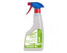 TENZI SANI PLUS GREEN TEA GT - 500ML