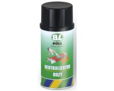 BOLL EPOKSYDOWY NEUTRALIZATOR RDZY SPRAY 150ML