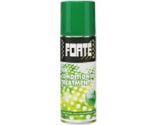 FORTE AIR CONDITIONER TREATMENT