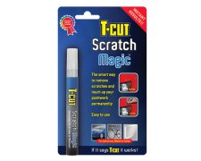 CARPLAN T-CUT SCRATCH MAGIC PEN 10ML NA RYSY