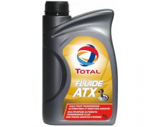 TOTAL FLUIDE ATX DO WSPOMAGANIA 1L