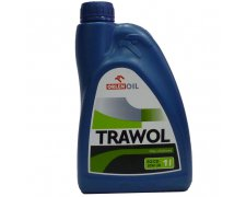 ORLEN TRAWOL 10W30 SG/CD OLEJ DO KOSIAREK 1L