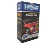 TENZI DETAILER CERAMIC WAX 300ML