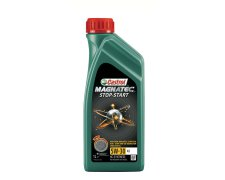 CASTROL MAGNATEC STOP-START 5W30 A5 FORD 1L