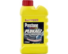PRESTONE PŁUKANKA DO CHLODNIC 250ML