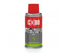 CX-80 SMAR DO ŁAŃCUCHA MOTO CHAIN 150ML