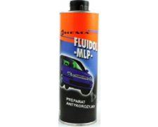FLUIDOL DO PROFILI 1L POD PISTOLET SPRAY