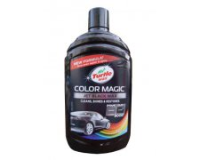 TURTLE WAX COLOR MAGIC WOSK
